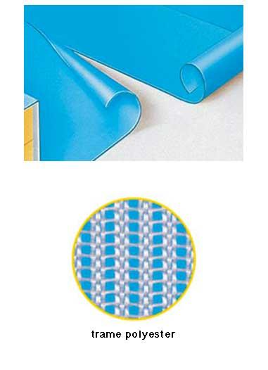 renovation piscine avec un liner